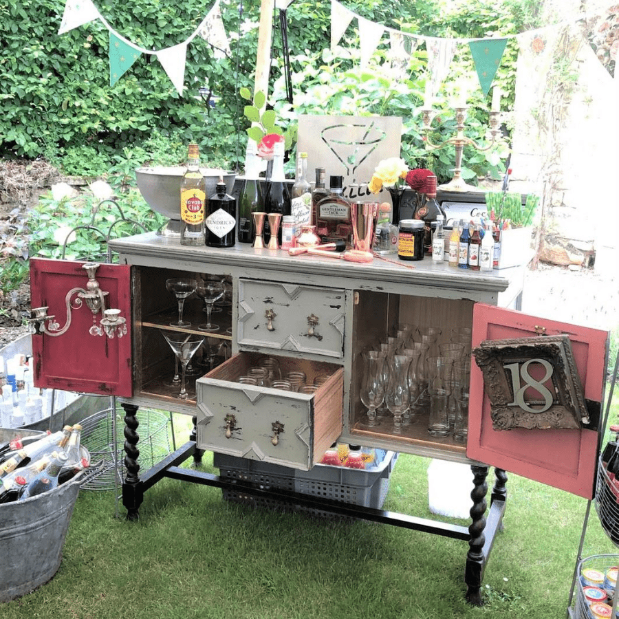 Suppliers Directory Featured Image Cotswold Vintage Party Hire(1)